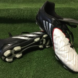 ADIDAS Football Boots US size 10