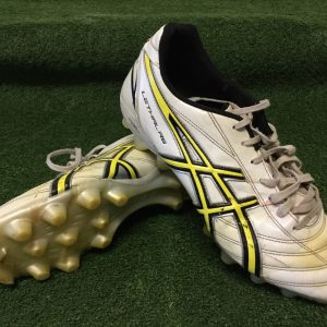 ASICS Lethal RS Football Boots Size 10