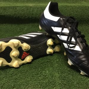 ADIDAS Football Boots US size 8