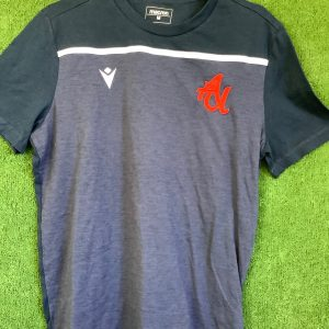 Adelaide United Country T-shirt