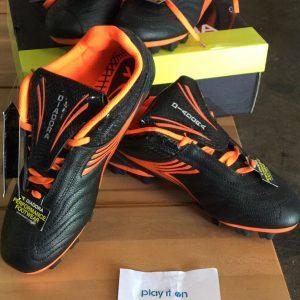 Diadora Football Boots – Venom