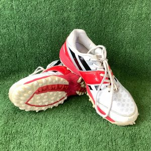 Gray Nicolls Crcket Shoes US size 8