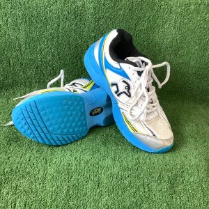 Kookaburra Cricket shoes USSize 3