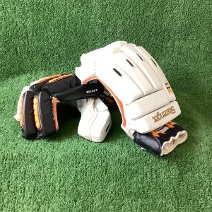 Cricket batting gloves – Slazenger RH