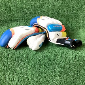 Cricket batting gloves – PUMA RH