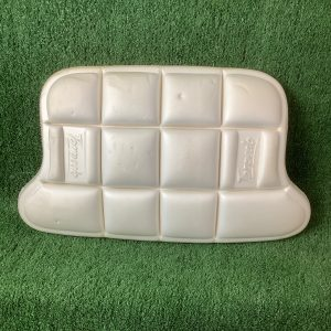 Cricket thigh pad – Torpedo