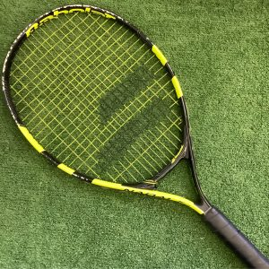 Tennis Racquets – Babolat Nadal Jr