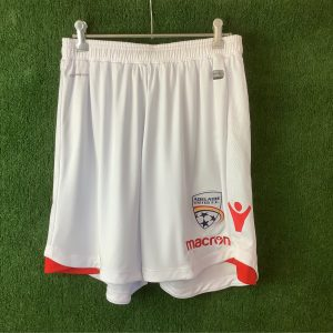 Adelaide United Shorts