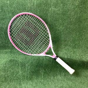 Tennis Racqet – Wilson – Venus and Serena