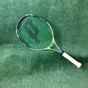 Tennis racquet – Prince