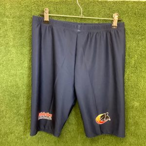 Athletic South Australia Bike shorts