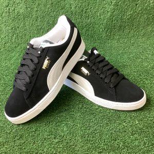 Adelaide United summer t shirt