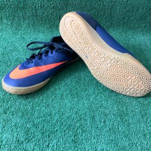 Nike Futsal shoes