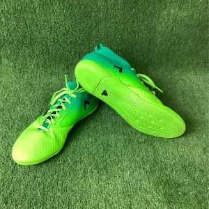 Adidas Futsal shoe