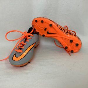 Umbro Football boots US size 11 junior