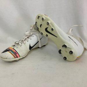 Nike Futsal/indoor soccer shoes US size 6