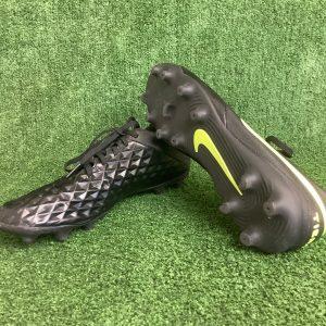Nike mercurial US size 4Y