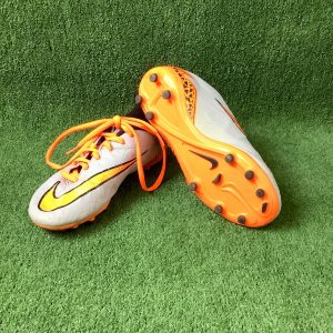 Nike Football boots US size 5.5